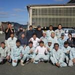 小浜工場集合写真1
